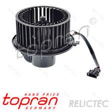 Interior Heater Blower Fan Motor VW:TRANSPORTER IV T4 701819021B