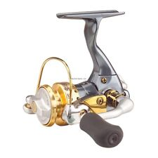 NEW! TICA SS500 Cetus Trout Fishing Series