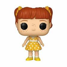 Funko Pop! Disney Toy Story 4 - Gabby Gabby Figura Bobble Head