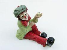 Gilde Clowns-Figuren & -Merchandising