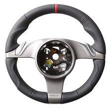 Porsche Lenkrad Neu Beziehen 911  958  970  987  997 Boxster Carrera 77048