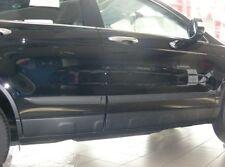 Body Side Mouldings Door Molding Protector Trim for Honda CR-V III 2007-2010 crv