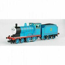 Bachmann 58746 Locomotive - Blue