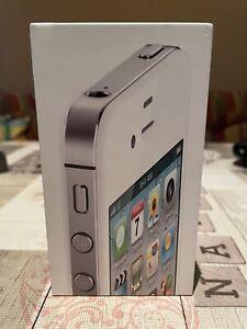 Appel Iphone Original Deutschland leer Box & Verpackungen je 10 €