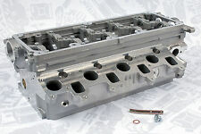 HL0110 Culata VW Crafter Amarok 2,0 Tdi Cdba Cdca Cktb Cktc 03L103351C
