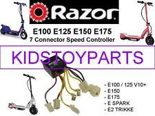 Razor 24 Volt Speed Controller ESC E100 / E125 / E150 / E175 / Espark E2