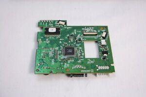 XBOX 360 DG-16D4S DVD PCB Replacement Drive Board Replacement