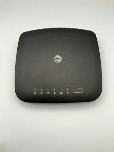 Netcomm IFWA40 Wifi Hotspot Modem