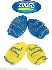 Zoggs Swimming Goods