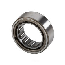Differential Pinion Pilot Bearing Rear National R-1535-TAV