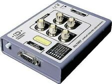 Altinex  DA1910 SX Compact Analog Interface  - LQQK !!