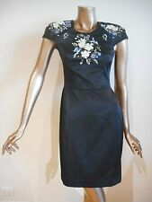 CUE Size6 Embroideried Dress