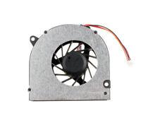 CPU Fan For HP Compaq 6720S 6715B 6710B 6710S 6715S 6520S 6510B DFB451005M20T