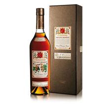 Hennessy Private Reserve 1865 Grande Champagne Cognac in Gift Box