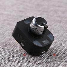 Chrom Spiegelverstellung Schalter für AUDI A3 A6 Quattro S6 Q7 S8