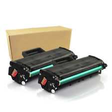 2PK MLT-D111S Toner Cartridge For Samsung MLTD111S Xpress M2070FW M2020W M2022W