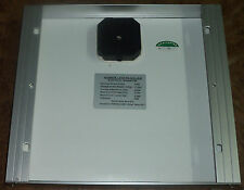 Solar Panel 12V 4W-10yr warranty 25yrs life-Also useful for HobbyDYI kits &Light