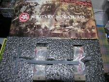 Figarti ETG-040 V2 Train Mounting Block MIB