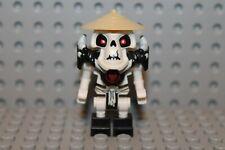 882 # Lego Figur Skelett