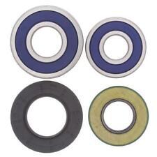 YAMAHA XS650S - Wheel bearing set AR and joint spy- 776597