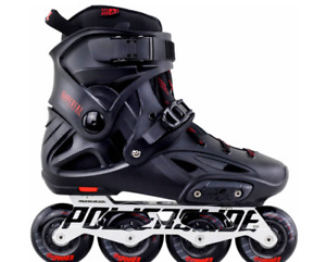 SALE OFF!Powerslide Imperial Special Edition Freestyle Skates