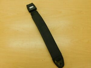 MOPAR FEMALE SEAT BELT WITH SHROUDING 1971-1976? SB-36478