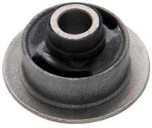 Arm Bushing Differential Mount FEBEST TAB-339 OEM 52380-60021