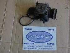 Carburatore carburetor completo Honda Dylan 125-150