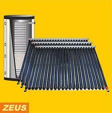Solarspeicher Pelletkessel Hygienespeicher Kombispeicher Boiler Solar Speicher