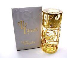 Lolita Lempicka Elle L'aime Eau de Parfum Spray 40 ml
