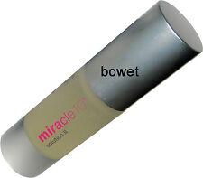 Miracle 10 Skincare Solution Ii 1 oz. Nwob