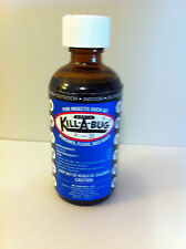 Kill-A-Bug 36.8% permethrin Indoor concentrate for roaches, spiders, fleas bugs