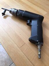 Altas Copce Air Drill D2112