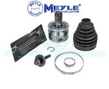 Meyle Giunto CV kit/drive shaft joint Kit Inc Boot & Grasso Nº 35-14 498 0015