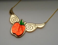 Applejack Element of Honesty Cosplay Prop Necklace (My Little Pony:FiM)