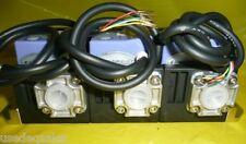Nps21 Fs-10S Flow Sensor Manifold Type Fs-10 Hitachi 3-851916 New