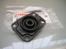 NEW YAMAHA SR 500 1j3-25854-01 BRAKE CYLINDER RESERVOIRE diaframma RUBBER GASKET