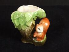 Ceramic Hornsea Pottery Vases