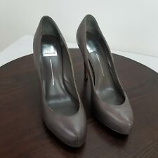 Dolce Vita Heels Size 8.5  Stiletto Pumps
