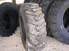 16.9-28  R4 Industrial Backhoe Tire