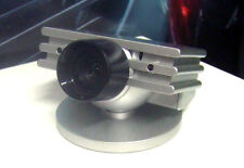 TELECAMERA EYE TOY - EYETOY- WEB-CAM KINETIC USB PLAY PS2 PS3 PLAYSTATION MODENA