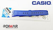 CASIO  CORREA/BAND - MTP-1316B-2AV