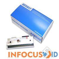 Datamax o 'Neil Classe M 300dpi - M-4206 (Non Mk2) M-4208 DPO20-2225-01