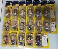 Corinthian ProStars Legends of the 70's and 80's - Socrates, Klinsmann, Maradona