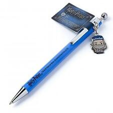 **Genuine Warner Brothers Harry Potter Professor Dumbledore Pen**