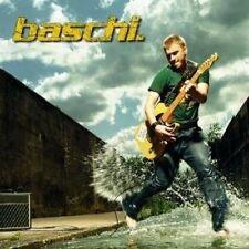 Baschi. Same (2004) [CD]