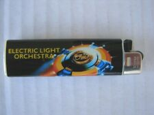 Electric Light Orchestra-1978 Starlight Out Of The Blue Cigarette Lighter Elo