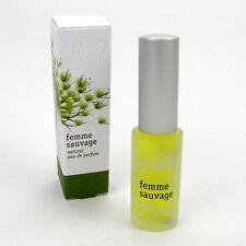 (164,90/100ml) Farfalla Femme Sauvage Natural Eau de Parfum 10 ml
