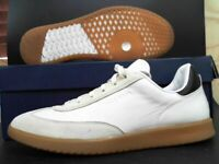 Cole Haan GrandPro Turf Sneaker Ivory Stone Men's Size 7M (Preowned)