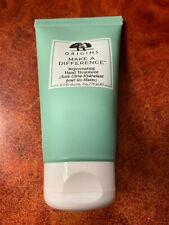 "Origins Make a Difference ""Rejuvenating Hand Treatment"" 2.5fl.oz./75ml. New"